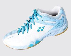 Elegant Yonex SHB33LEX Women39s Indoor Court Shoes  Badminton Squash