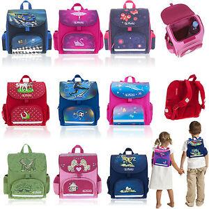 "Kindergartenrucksack Herlitz Mini Softbag /""Ballerina/"" Vorschule"