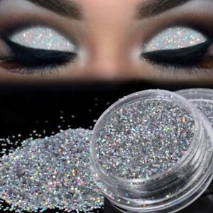 Maquillaje-Brillo-Sombra-de-ojos-en-polvo-suelto-brillante-plata-pigmento-de-sombra-de-ojos-venta