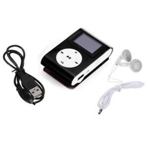 Portable-LCD-Screen-USB-Mini-Clip-MP3-Player-Support-32GB-Micro-SD-TF-Card