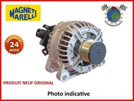 XX3OKHN Alternateur MAGNETI MARELLI FORD ESCORT VII Clipper Diesel 1995>1999