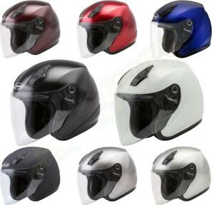 ,1 Pack Flat Black,X-Large Gmax GM38 unisex-adult full-face-helmet-style Motorcycle Street Helmet
