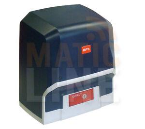 BFT-ARES-1500-ULTRA-OPERADOR-MOTOR-24V-AUTOMATIZACIoN-CORREDERO-PESO-MAX-1500-KG