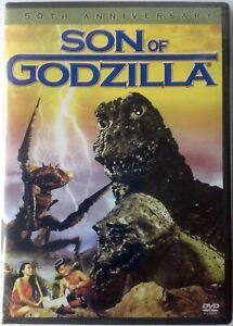Hijo-De-Godzilla-DVD-2004-region-1