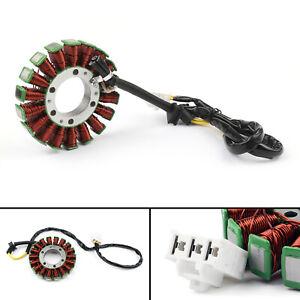 Magneto Generator Stator Coil For Honda CBF1000 sc58 2006-2011 AR5