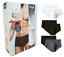 Mens-Briefs-2-Pieces-Evernew-Maxi-Strech-Cotton-Outer-sloggi-Underwear-Bi-Pack thumbnail 1