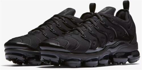 Black black 9 Eu44 Grey Air In Plus Uk dark Nike 5 Size 5 Trainers Rare Vapormax T7SYqP