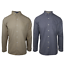Timberland-Men-039-s-Checked-L-S-Woven-Shirt-Retail-70 miniature 1
