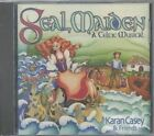 Seal Maiden: A Celtic Musical by Karan Casey (CD, Jul-2000, Music for Little People)