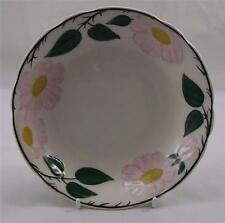 Villeroy & and Boch WILDROSE soup / dessert bowl / deep plate 20cm Wild Rose