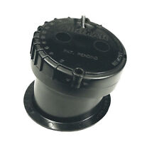 Faria Adjustable In-hull Transducer 235khz Up To