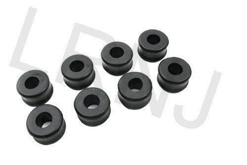 Land Rover Range Rover Classic Set Of 4 Shock Absorber Bush Part# 552818