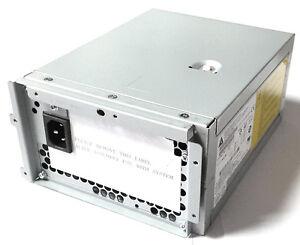 Delta-tdps-650bb-B-650w-Fuente-de-alimentacion-ATX-Apto