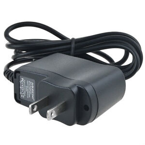 World AC Adapter For Sony ICF-SW7600GR Receiver Radio Charger Power Supply Cord