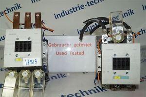Siemens-Sirius-4011209507333-Contacteur-de-puissance-3RT1055-6AP36