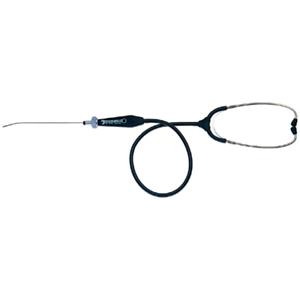 Stahlwille 74060001 12705 Motor Mechanics Stethoscope