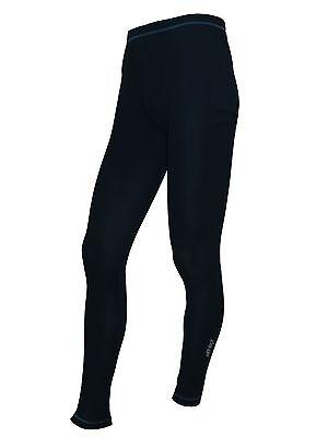 Athlex Funktionsunterwäsche - Lange Unterhose - Funktionswäsche - Skiunterwäsche