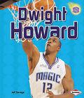 Dwight Howard by Jeff Savage (Paperback / softback, 2010)