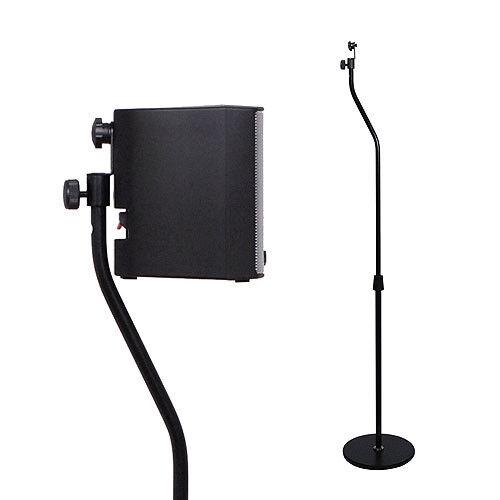 Consono Motiv Teufel Lautsprecher Standfuß M 50 P Ständer Concept E F G