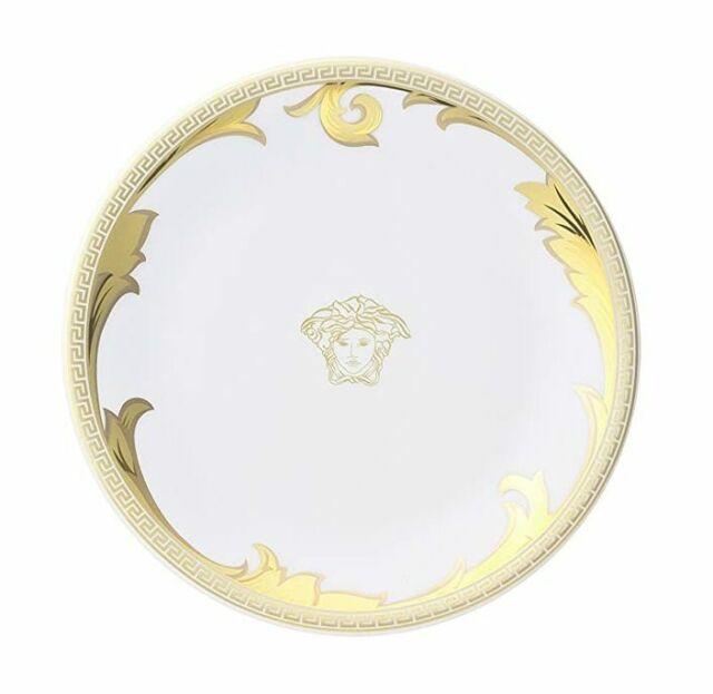 Rosenthal Versace Arabesque Gold 1 Becher mit Henkel