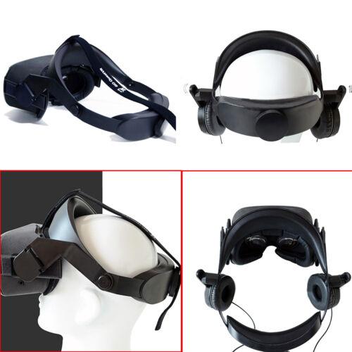 TV, Video & Audio Stirnband Headband Belt Einstellbar Head Strap ...