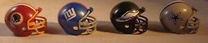 NFL-Mini-Helmet-Riddell-Helmets-NFC-EAST-Division