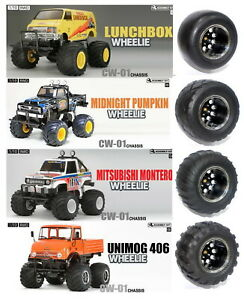 truck-tires-for-TAMIYA-QRV-Monster-Beetl-CW-01-Lunch-box-WR-02-GF-01-G6-01