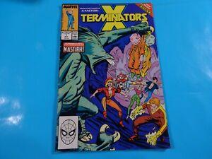 Team-amrica-1-cents-varient-key-marvel-comics-Comic-book