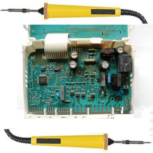 Module de service de réparation aeg F6507OIA 40850 F40850 F440701W electrolux ESF66010