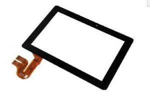 FOR Asus Transformer Pad TF700 TF700T Touch Screen Digitizer Glass  5184N FPC-1