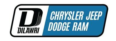 Dilawri Chrysler Jeep Dodge