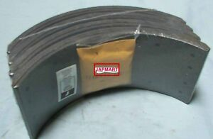 For-Isuzu-Sbr422-1976-84-Rear-Brake-Lining-Set-5205jmg2