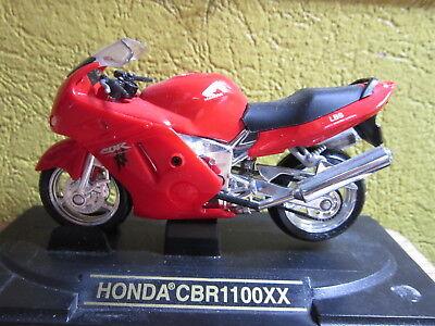 1//18  MOTO NORTON COMMANDO PRODUCTION RACER SOLIDO AVEC SOCLE D/'EXPOSITION
