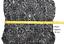 JACQUI-E-Black-amp-White-Jumpsuit-Waist-Tie-Pockets-Like-New-Size-10 thumbnail 8