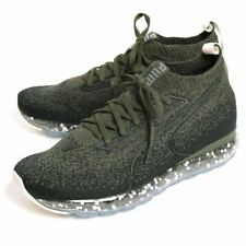 b5880d57461a item 1 New PUMA Jamming Mens Running Shoes 190629-01 Sneakers (size 13 US)  -New PUMA Jamming Mens Running Shoes 190629-01 Sneakers (size 13 US)