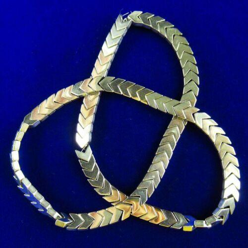 One Strand 6x6x2mm Silver Hematite Arrow Pendant Loose Bead 15.5 inch A-374TS