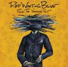 From the Vanishing Point by Red Wanting Blue (Vinyl, Jan-2012, 2 Discs, Fanatic Records)