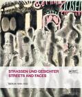 Straßen und Gesichter (2012, Taschenbuch)
