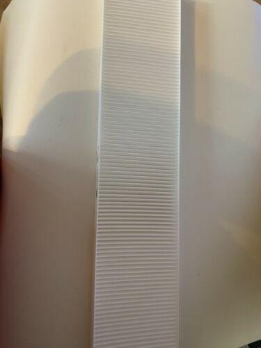 Ford Galaxy Vw Sharan Seat Alhambra Comline EKF131 Filtro de polen de cabina