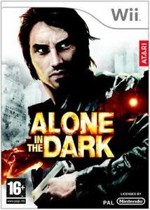 Alone-in-the-Dark-Nintendo-Wii-2008