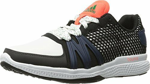 adidas Performance Damenschuhe Ively Cross-Trainer SchuheM- Pick SZ/Farbe.