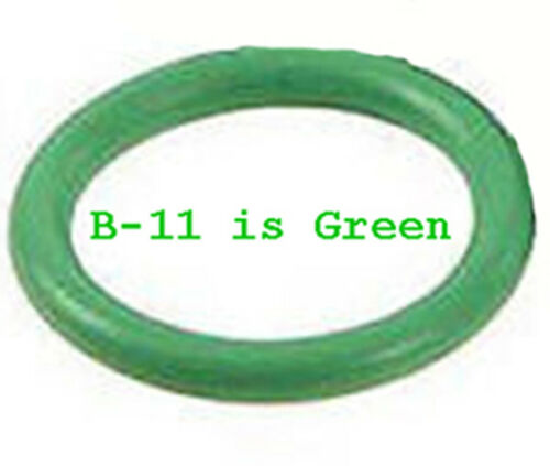 B- NITRILE METRIC Size O Ring O-Ring When just 1 ORing needed Buna HNBR