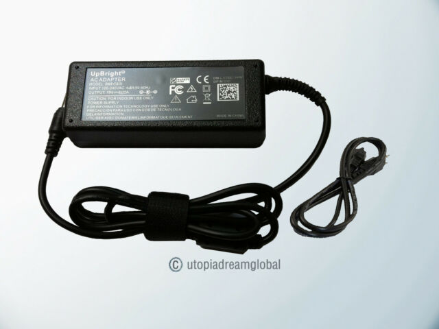ac adapter for 3g technology gem gm 171b gm 170b 17 lcd monitor
