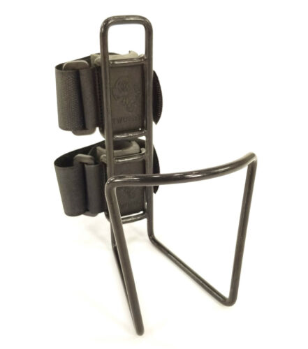 TwoFish QuickCage 40oz Bicycle Water Bottle Cage
