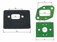 Kleines Ende Nadellager Für Verschiedene 43CC 52CC Freischneider Trimmer Neu