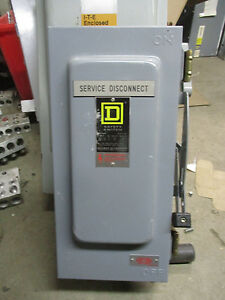 100 amp fused disconnect switch with 272260882478 on Mine Power Centers together with Double Throw further Cutler Hammer 100   Fusible Disconnect P88566 additionally Square D By Schneider Electric 100   240Volt TwoPole Indoor General Duty Fusible Safety Switch With NeutralD223N likewise Portable Mining Switchgear.
