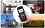 Proster-EMF-Meter-1-1999-V-M-Digital-LCD-EMF-Detector-Radiation-Detector-Hand miniature 7