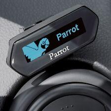 Suzuki Genuine Celerio Parrot MKI9100 Bluetooth Hands Free 990E0-59J35-000