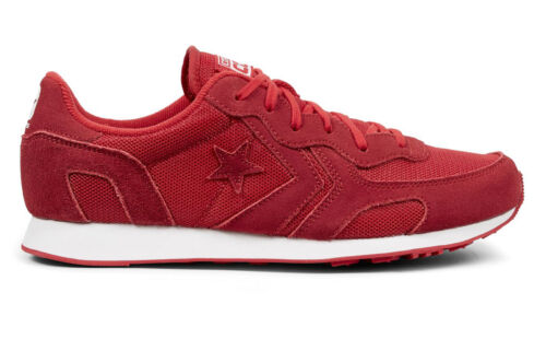 Star Chaussures Ox Chaussures Femme Auckland All Racer Sneakers Converse 7fwqOvq