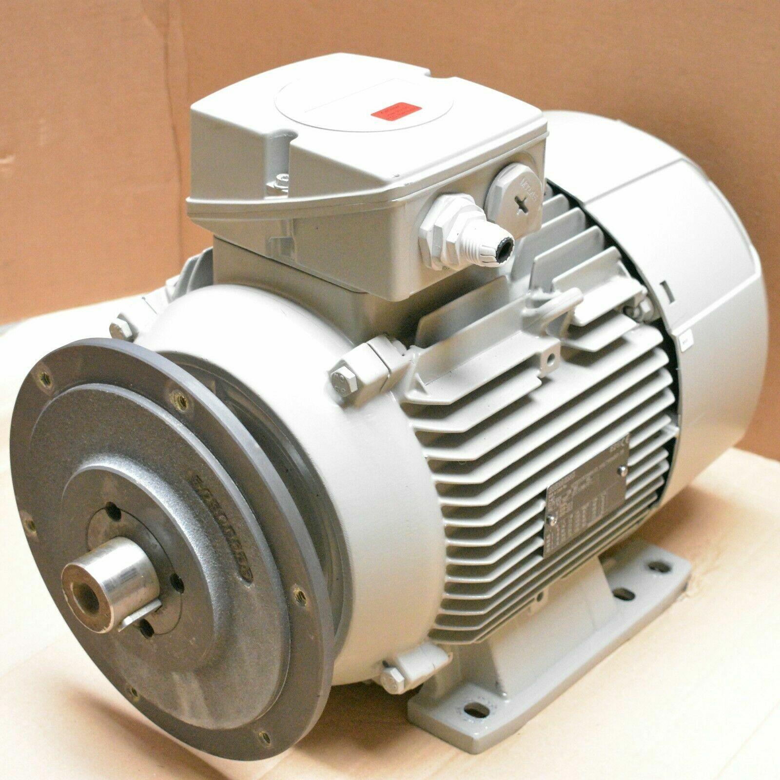 16GA030 Getriebemotor Gleichstrommotor Elektromotor Motor 6V DC 100rpm Welle 3mm